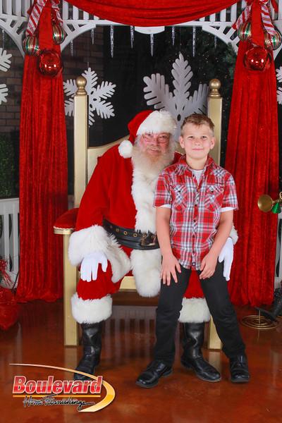Santa 12-10-16-122.jpg