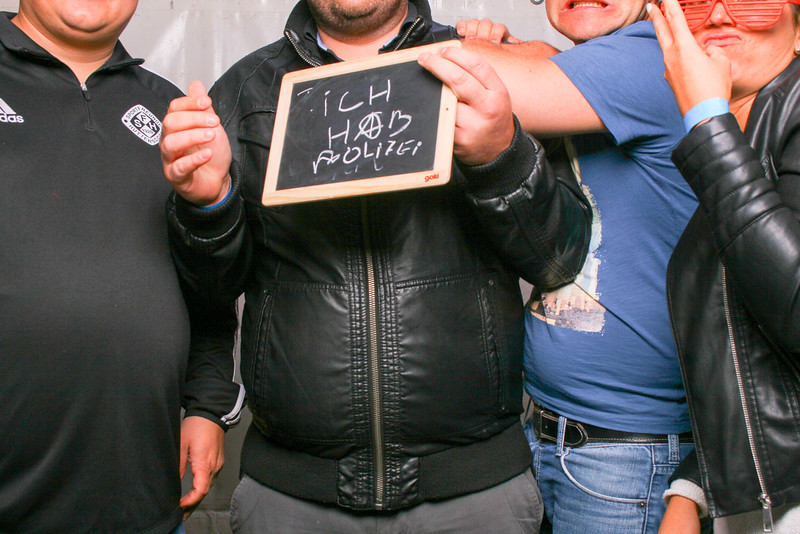 Photobooth-7342.jpg