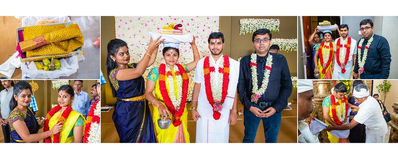 Prabakaran Dhivya Sri Reception_38.jpg