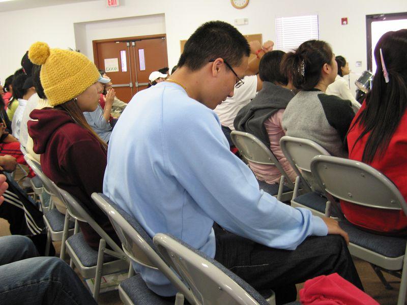 Fall 2005 Retreat 152.jpg