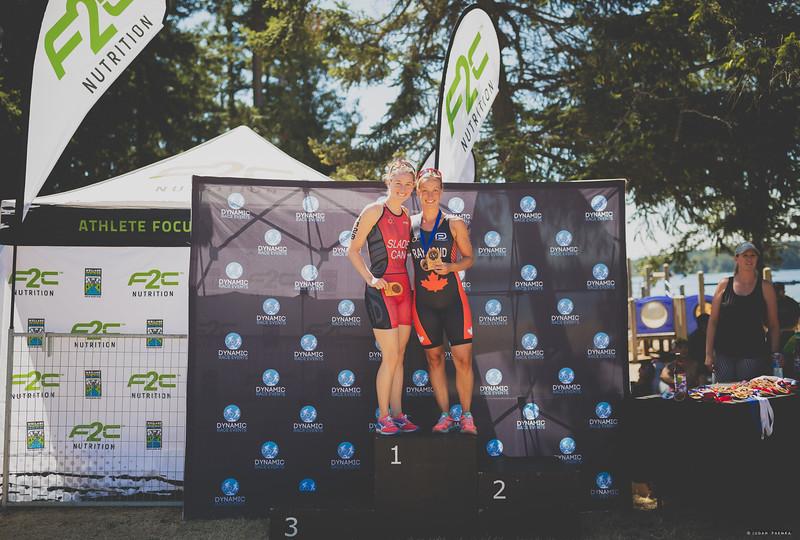 Elk Lake Triathlon, Duathlon & Aquabike 2018; Dynamic Race Events; Judah Paemka Photography; Best Event Photographer Victoria BC.-220.jpg