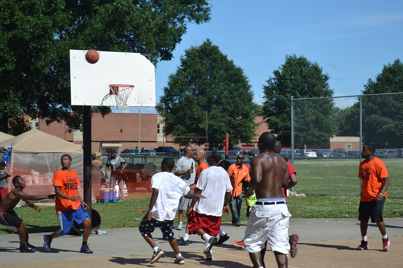 066 Orange Mound Tournament.jpg