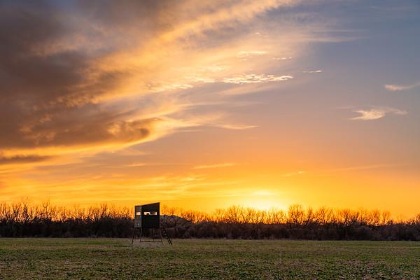 TRS Dawson Ranch