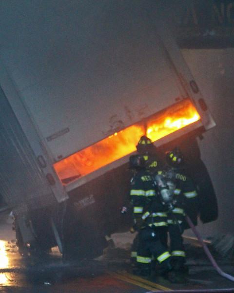 westwood truck fire11.jpg