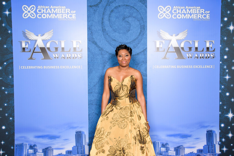 2017 AACCCFL EAGLE AWARDS STEP AND REPEAT by 106FOTO - 104.jpg