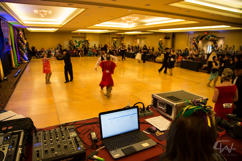 DanceMardiGras2015-0050.jpg
