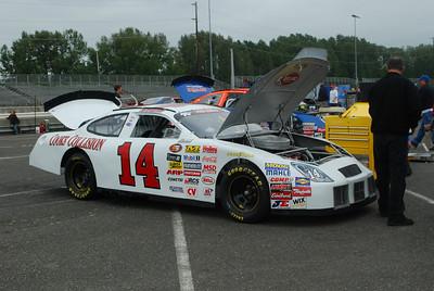 2010-07-17 Portland K&N West Race