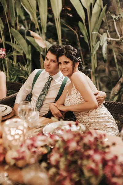 Andres&Claudia-wedding-190928-473.jpg