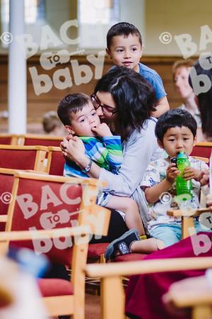© Bach to Baby 2018_Alejandro Tamagno_Ealing_2018-06-02 015.jpg