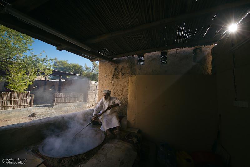 FE2A9872-Edit-AlqabilHalwa- Oman.jpg
