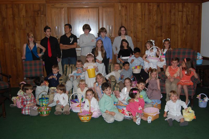 Easter 2009 032.jpg