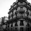 Paris, France 04