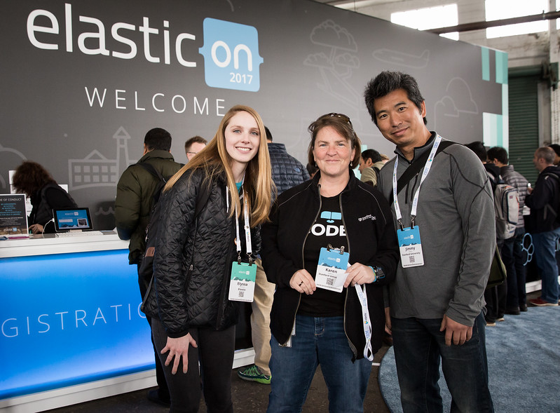ElasticON2017-6334.jpg