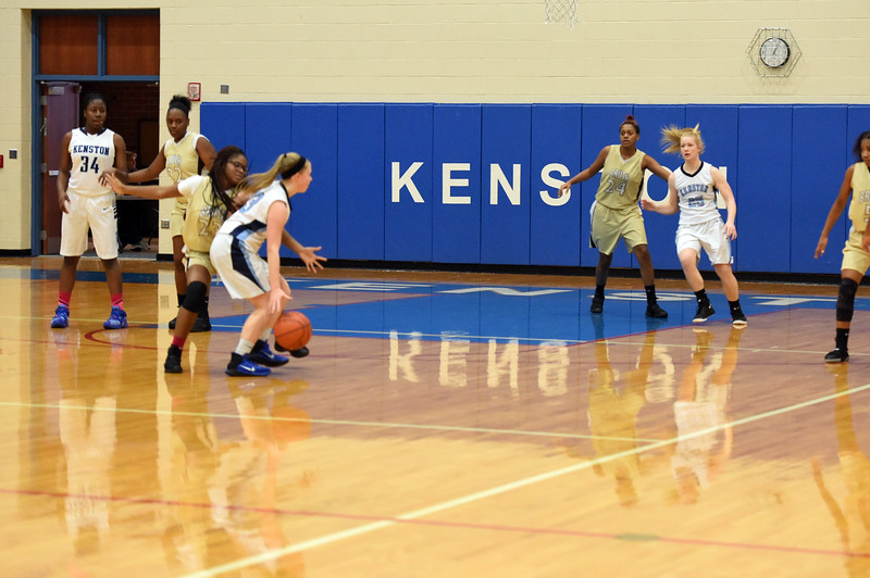 girls_basketball_4570.jpg