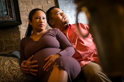 Fabian Maternity