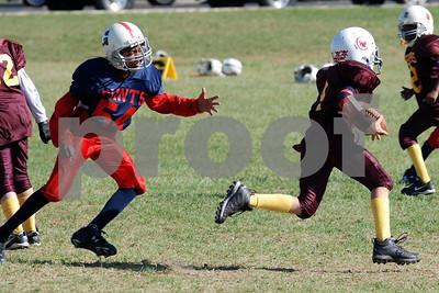 5_6 Redskins # 4