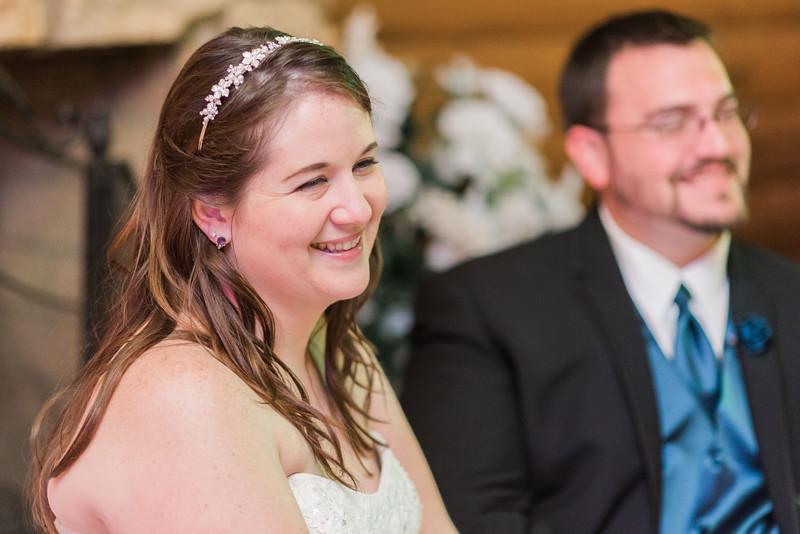 ELP0312 DeRoxtro Oak-K Farm Lakeland wedding-2131.jpg