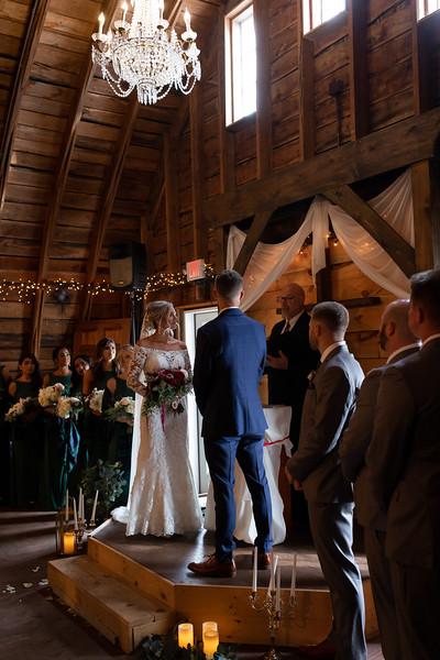 Blake Wedding-842.jpg