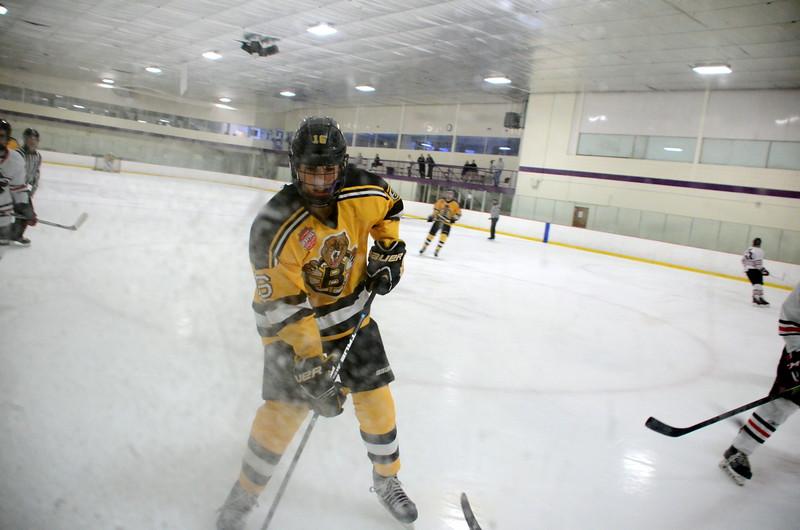 170922 Junior Bruins Hockey-029.JPG