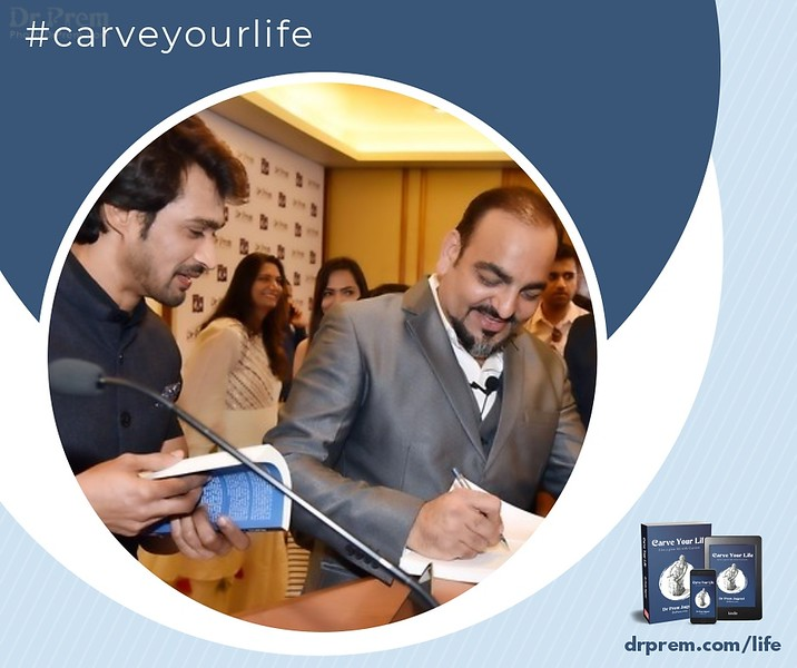 Carve Your Life Book Launch Event Dr Prem Jagyasi25.jpg