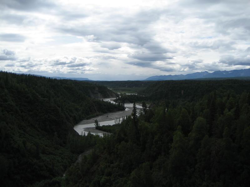Alaska 09 107.jpg