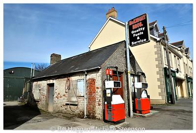 Dromara, County Down