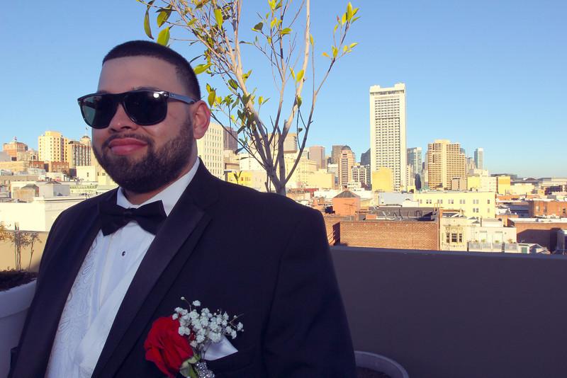 Wedding 2-1-2014 270.jpg