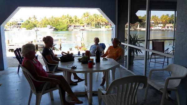 FLORIDA-Key West-2007--2011
