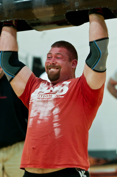 Paxton Strongman 7_ERF0439.jpg