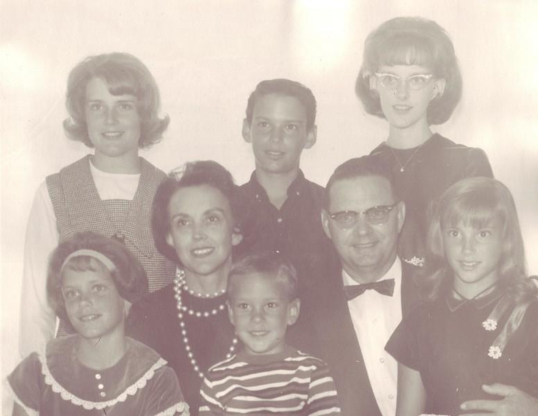 Criddle family 04.JPG
