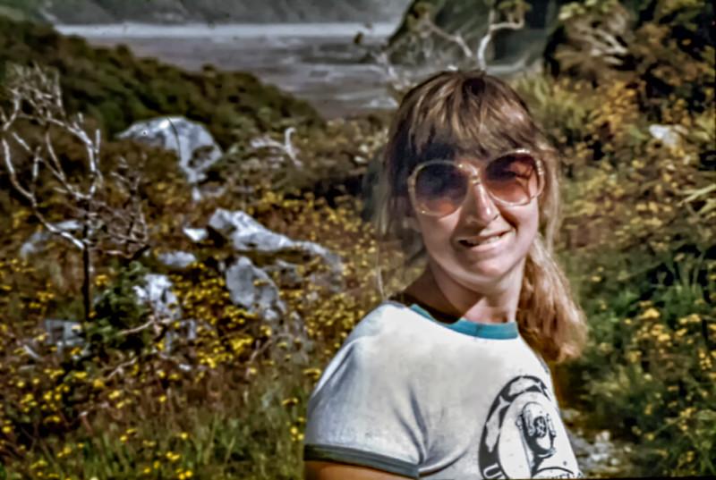 1983_Gill_-_not_sure_where-Edit.jpg