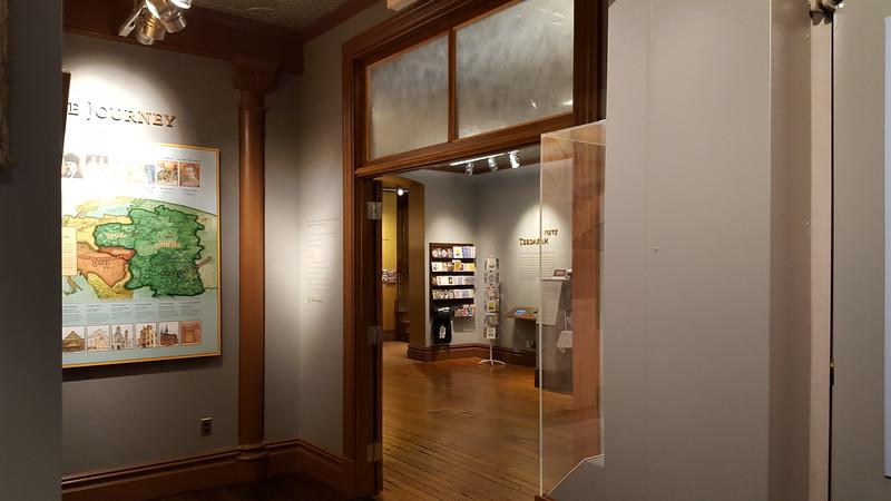 The Museum at Eldridge Street  (36).jpg