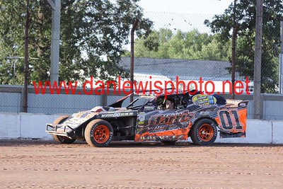 07/09/10 Racing