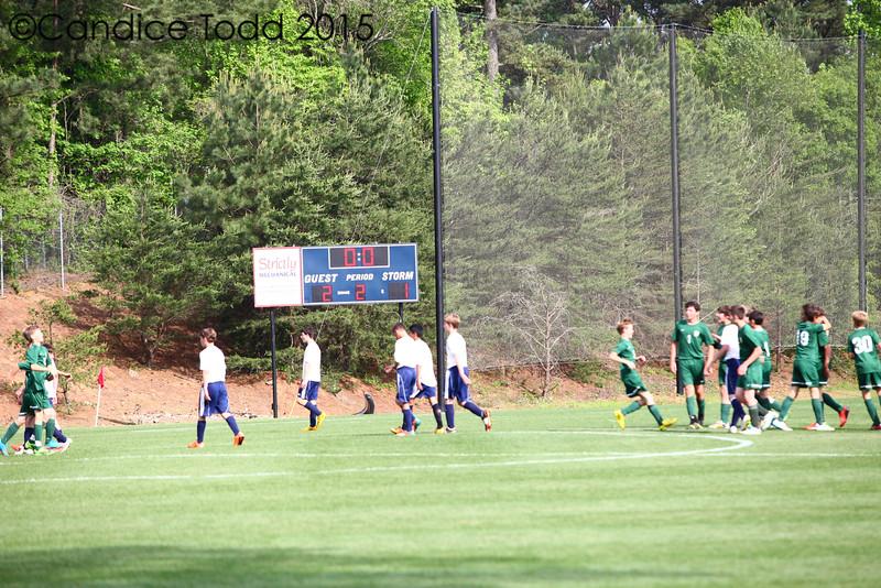 2015-4 Soccer Finals MS-9673.jpg