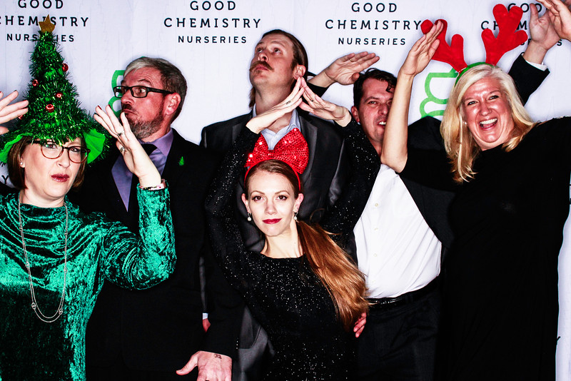 Good Chemistry Holiday Party 2019-Denver Photo Booth Rental-SocialLightPhoto.com-202.jpg