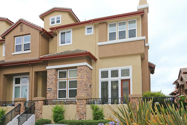 1713 Plaza Sol San Jose CA 95131