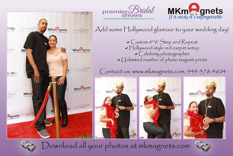 MK Hollywood Glamour (97).jpg