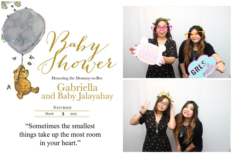 Gabriella_Baby_Shower_Prints_ (22).jpg