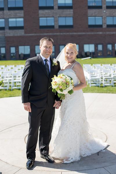 Lodle Wedding-111.jpg