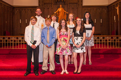 2012Confirmation