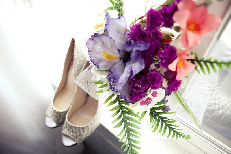 2011-11-11-Servante-Wedding-9.JPG