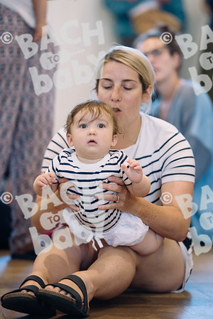 © Bach to Baby 2017_Alejandro Tamagno_Wanstead_2017-07-18 051.jpg