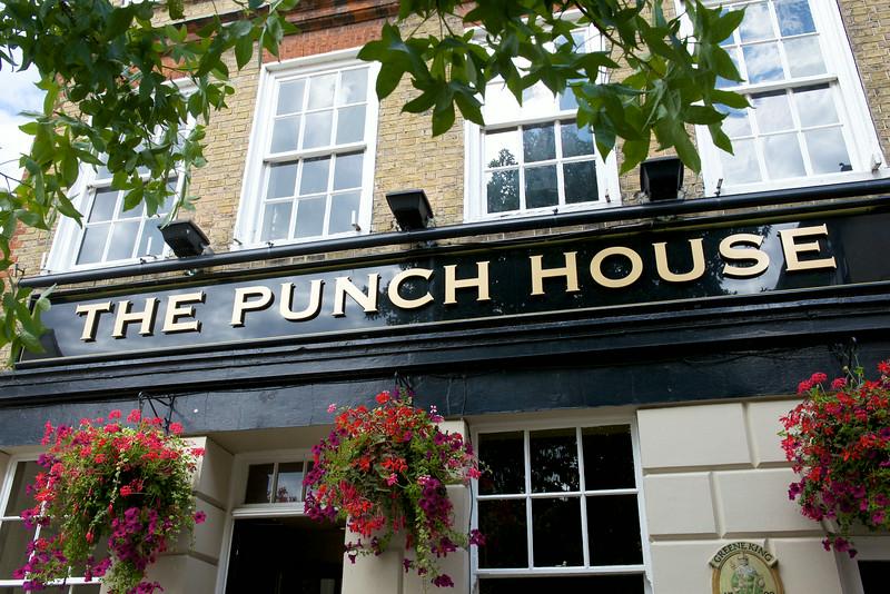 Punch House 4.jpg