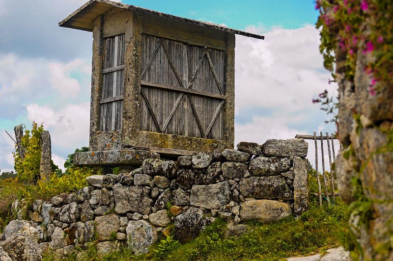 Vouzela-PR2 - Um Olhar sobre o Mundo Rural - 17-05-2008 - 7443.jpg