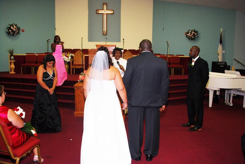 Wedding 10-24-09_0350.JPG
