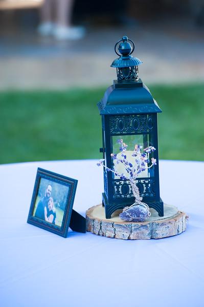 Kupka wedding photos-901.jpg