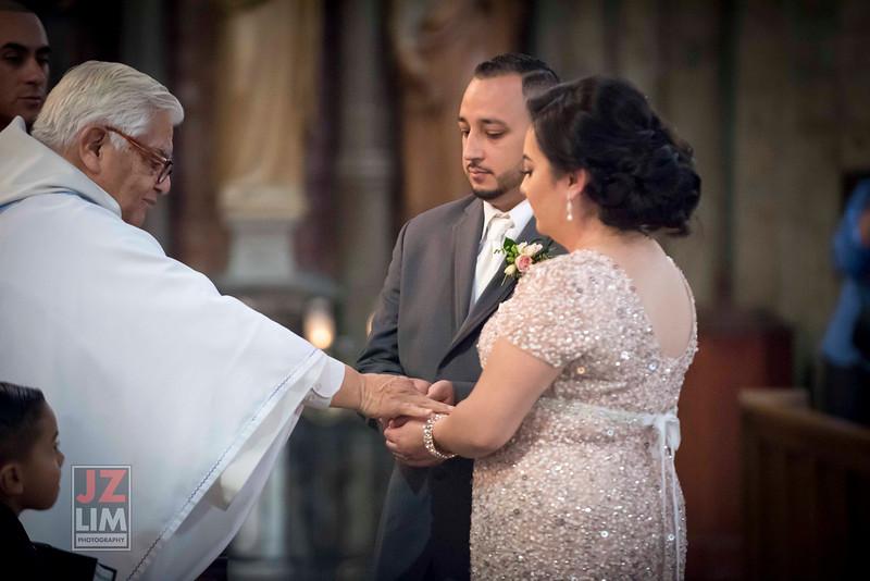 S&A Wedding 2016-107.jpg