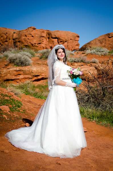 20190223_Turner Bridal_12.jpg