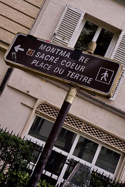 Street sign Montmarte00018.jpg