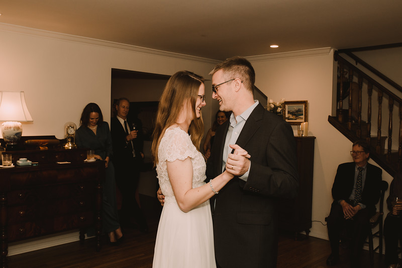 Jenny_Bennet_wedding_www.jennyrolappphoto.com-554.jpg
